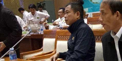 Kompor Listrik Di Bandung menteri jonan pakai kompor induksi lebih murah dibanding
