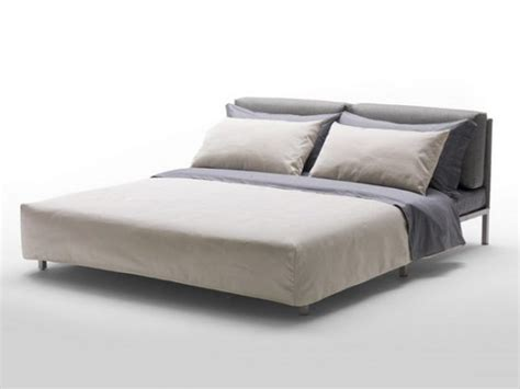 is there a comfortable sleeper sofa comfortable sofa bed is essential for a maximum comfort
