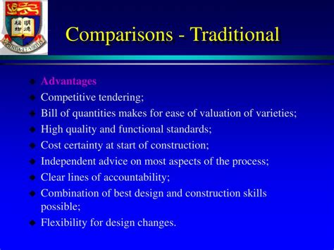 design and build contract advantages and disadvantages ppt ppt contract strategy powerpoint presentation id 438524