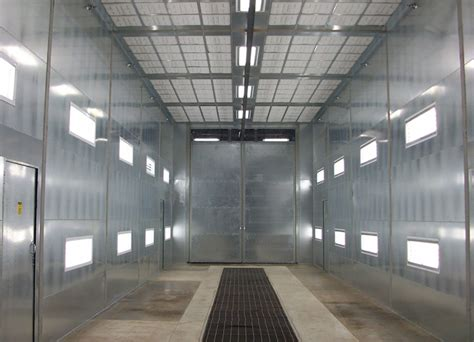 Ldpi Lighting by Plank Enterprises Inc Holding Company With An