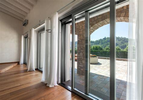 porte legno vetro produzione porte finestre in legno vetro italserramenti