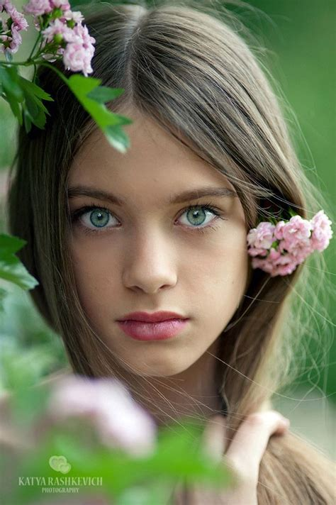 beautiful little girl model faces 1232 best cute faces images on pinterest beautiful