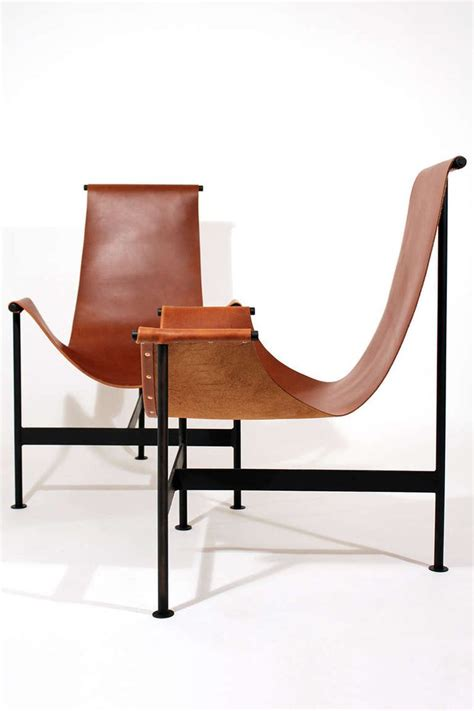 Leather Chaise Lounge Chair Design Ideas Modern Design Lounge Chairs Khosrowhassanzadeh