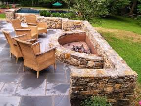 backyard pit ideas how to create pit on yard simple backyard pit