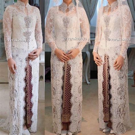 58 best kebaya images on batik dress