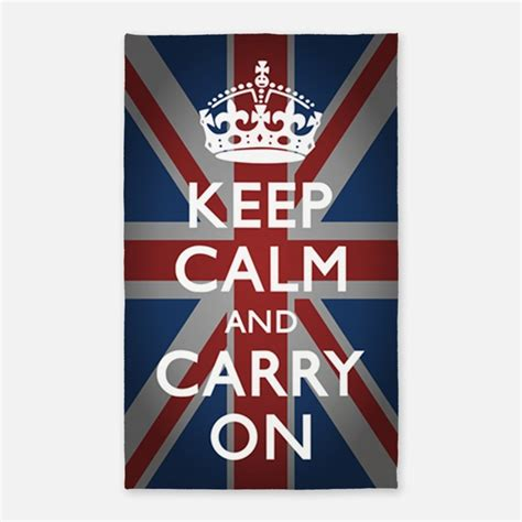 keep calm and carry on rug keep calm and carry on rugs keep calm and carry on area rugs indoor outdoor rugs