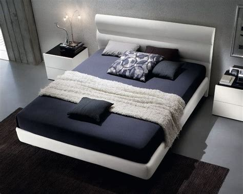 contemporary images of navy blue and gray bedroom blue grey pin by jolyn ng on spaces decor for the home pinterest