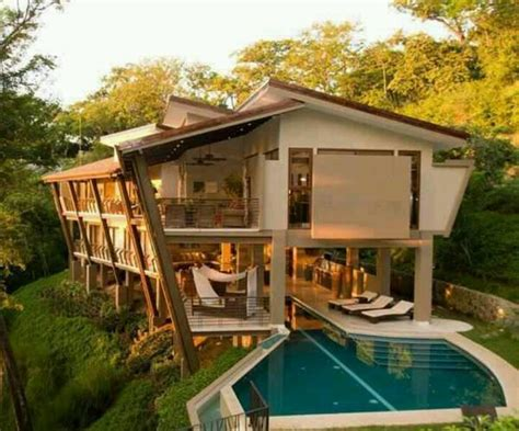 coolhouses com 222 best cool houses architecture images on pinterest