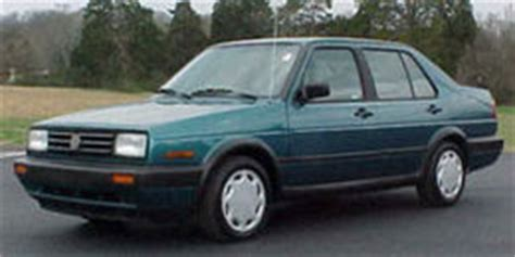 how to fix cars 1990 volkswagen type 2 windshield wipe control 1992 volkswagen jetta reviews and owner comments