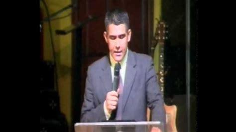 predicaciones y series por chuy olivares 2016 casa de oracion pastor chuy olivares new style for 2016 2017