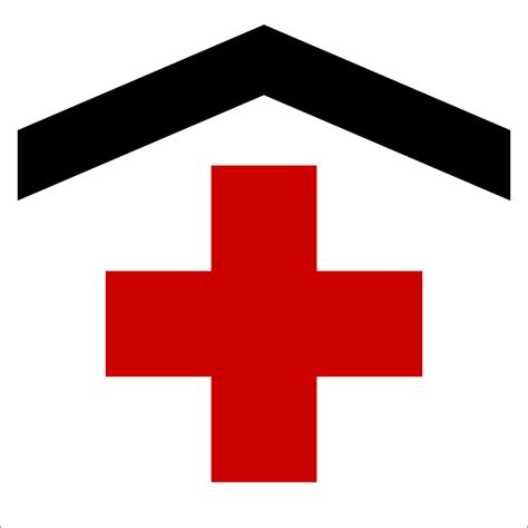 www clipart best hospital clipart 17308 clipartion