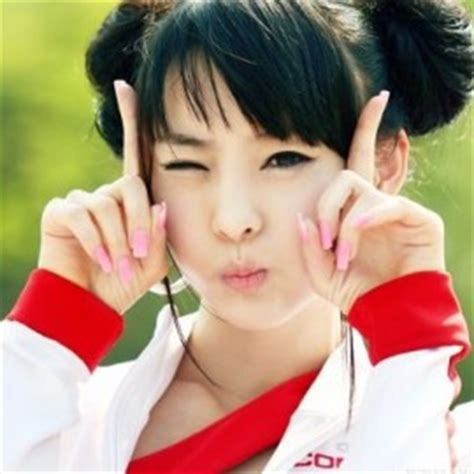 imagenes de japonesas kawaii 191 por qu 233 los japoneses tienen los ojos rasgados y el anime
