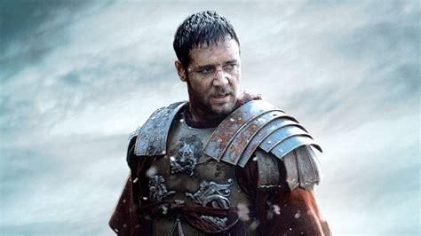 gladiator film hd download gladiator hd wallpaper wallpapersafari
