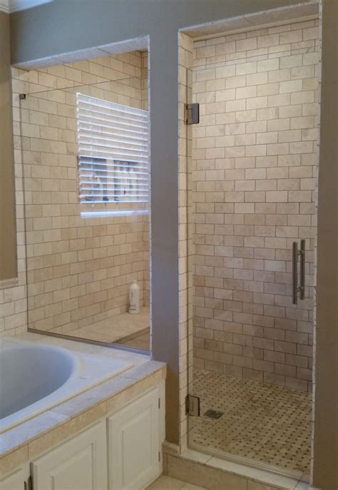Shower Doors Glass Types Types Of Glass For Your Shower Doors