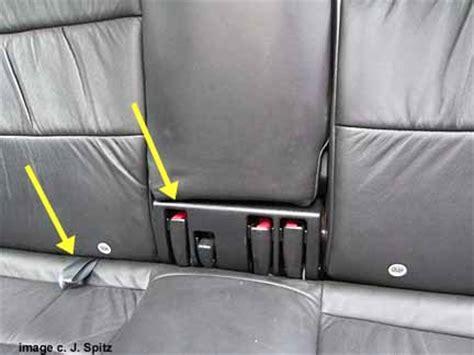 service manual 2000 subaru outback repair seat belt 2003 outback folding rear seat flat service manual 2000 subaru outback repair seat belt 2000 subaru outback engine