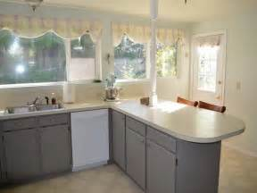 how to clean painted kitchen cabinets how to clean wood kitchen cabinets before painting rooms
