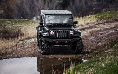 jeep wrangler screensaver car jeep wrangler wallpapers and images wallpapers