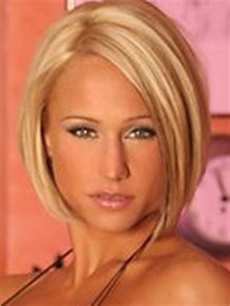 jamie eason haircut photos jamie eason bob haircut google search style