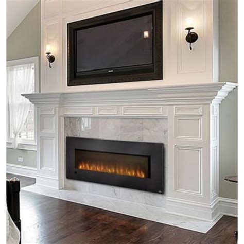 Linear Fireplace Designs by Best 25 Linear Fireplace Ideas On Gas Wall