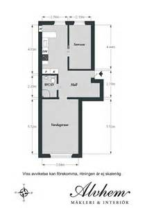 Ranch Duplex Floor Plans how to design a two room apartment with style freshome com