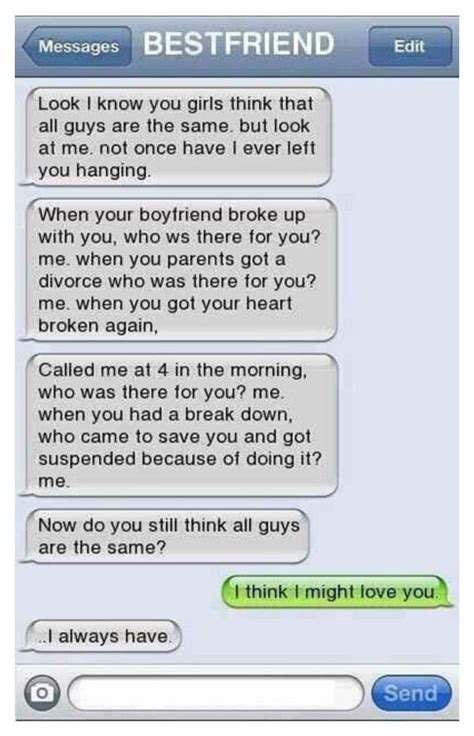 894 best relationships images on pinterest relationships