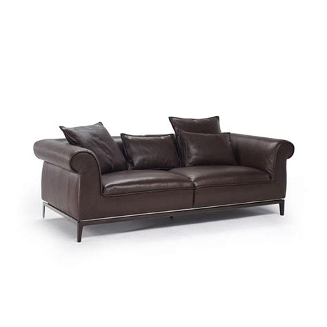 natuzzi leather sectional price natuzzi sofa price list stupendous price of natuzzi