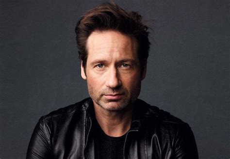 david duchovny every third thought tour david duchovny announces 2018 nz tour dates coup de