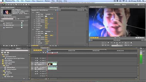 youtube tutorial premiere pro premiere pro tutorial crazy rumble flashing youtube