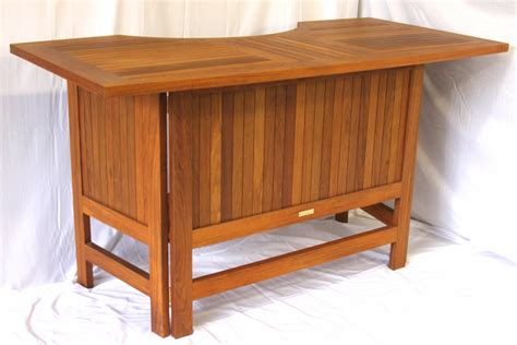 teak bar furniture teak outdoor bar furniture from