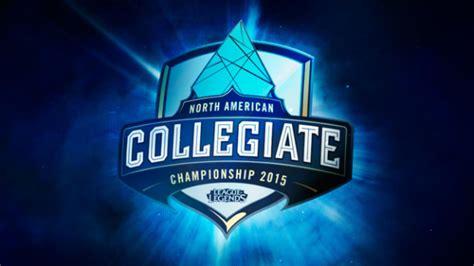 Win Scholarship Money - play league of legends in college win scholarship money