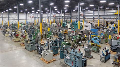 woodworkers supply denver equipment leasing and finance confidence levels near two