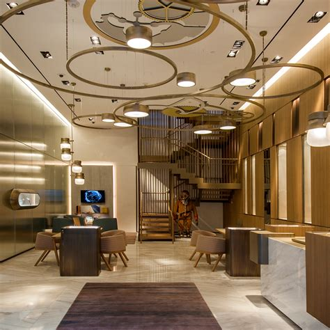 interior designers to watch december 2015 architecture design latest images and