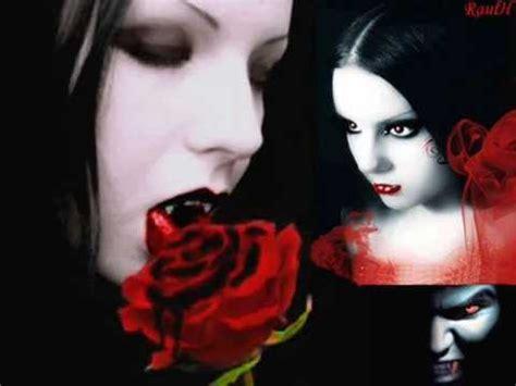 imagenes emo y goticas viras goticas e emos youtube