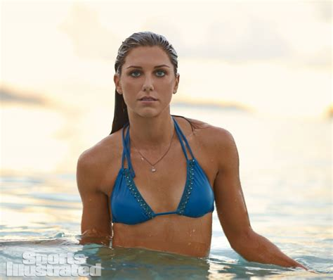 alex pics alex 2014 sports illustrated swimsuit issue
