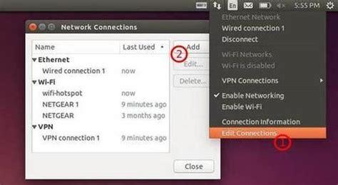 configure ubuntu server wireless wireless create wifi hotspot on ubuntu ask ubuntu