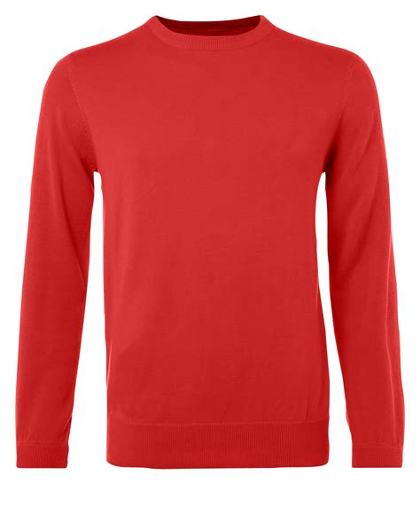 red jumper clipart clipground