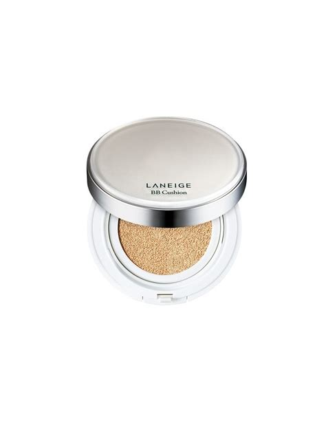 Laneige Bb Cushion Spf50 by Laneige Bb Cushion Anti Aging Spf50 Pa