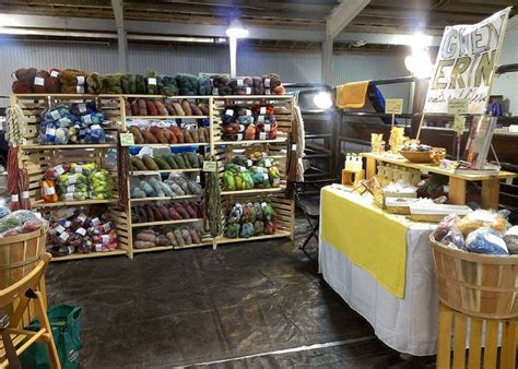 craft fair ideas for craft fair displays ideas for craft shows