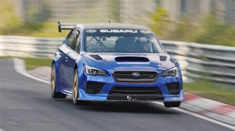 fastest subaru wrx 100 fastest subaru wrx subaru owners ends