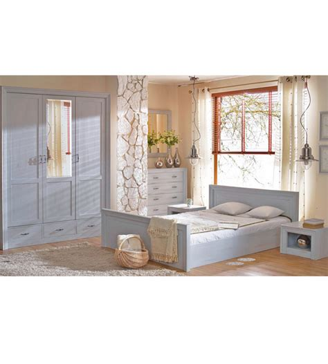 kleiderschrank mit spiegel und schubladen kleiderschrank 3 t 252 rig mit spiegel schubladen optional