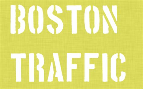 boston traffic font 40 awesome free fonts for your game make school