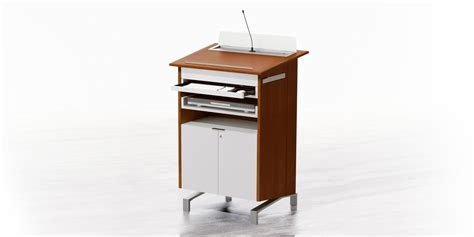 office furniture houston tx desks and credenzas solid wood office furniture houston tx