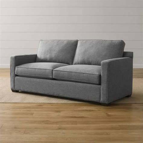 comfortable pull out couch 17 best ideas about pull out bed couch on pinterest pull