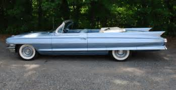 1962 cadillac convertible for sale 1962 cadillac convertible excellent driver condition