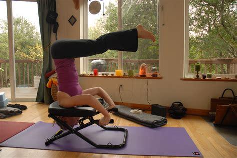 yoga backbend bench yoga backbend bench 28 images yoga prop foldaway backbender 2 iyengar yoga large