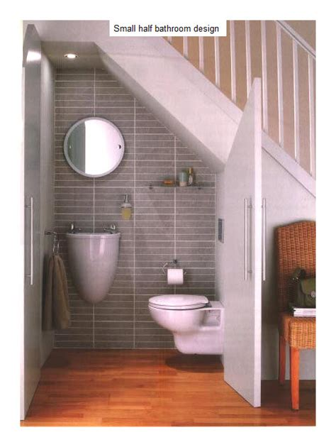 Pinterest Small Bathroom Storage Ideas 66 small half bathroom ideas home and house design ideas