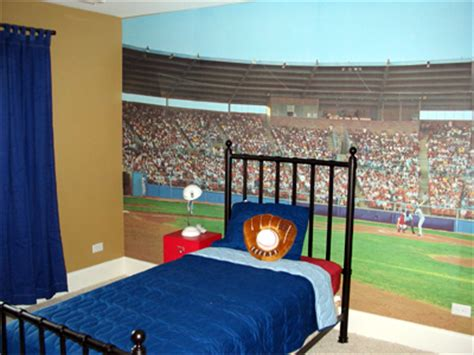softball bedroom ideas kids bedroom boys bedrooms boy bedrooms kids room