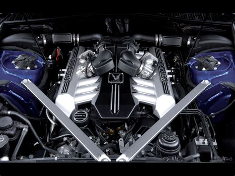 rolls royce phantom engine rolls free engine image for