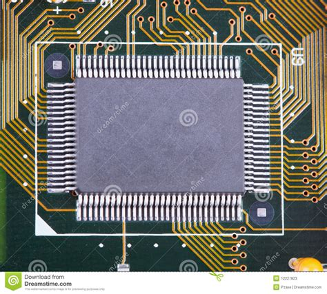 how big was the integrated circuit how big was the integrated circuit 28 images ulsi electronic history what is vlsi