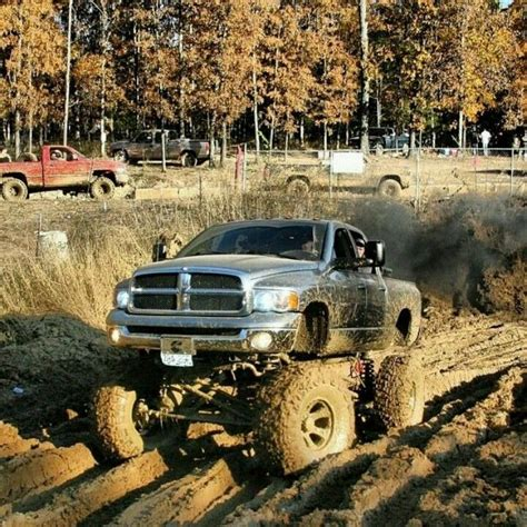 truck mudding 19 best sterling bullet images on bullets
